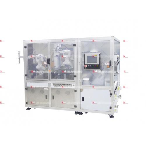 RMTP-PB10 自動撕膜機